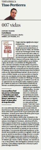 Diaro Mallorca CB.jpg