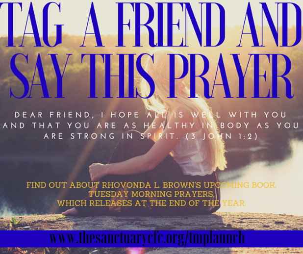 tag a friend and say this prayer.png