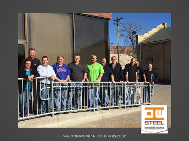 Staff in front of handrails - CANVA.jpg