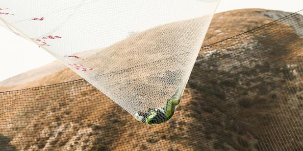 This Man Successfully Jumped Out of a Plane With No Parachute 1.jpg