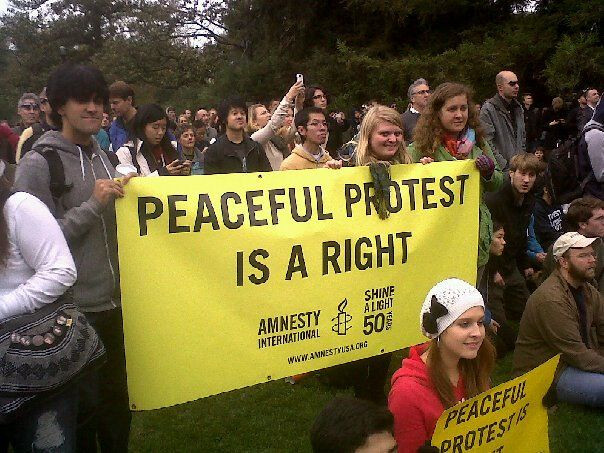 peaceful protest pic2.jpg