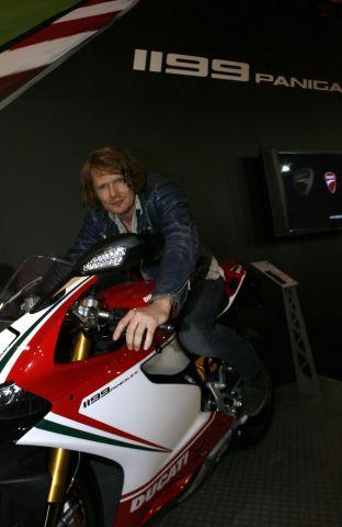 Ducati Evening 43.jpg