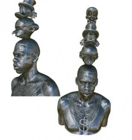 jay-z-statue-daniel-edwards-1.jpg