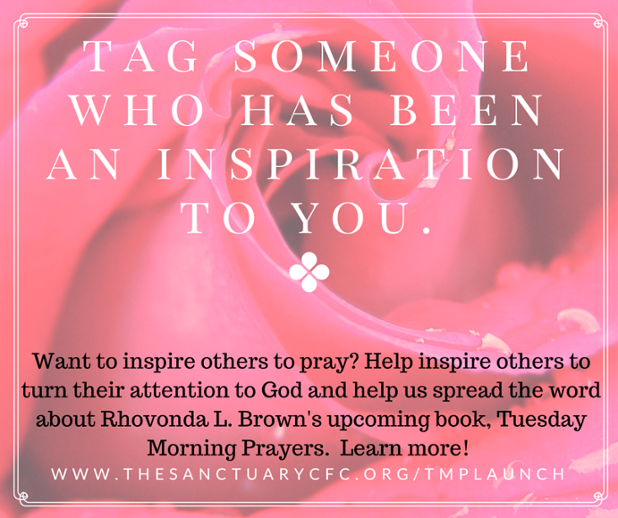 tag someone who has been an inspiration to you..png