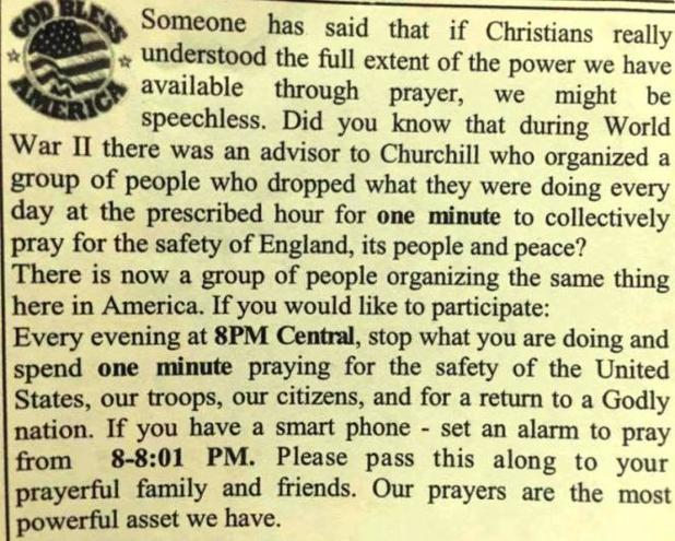 Prayer for America.jpg