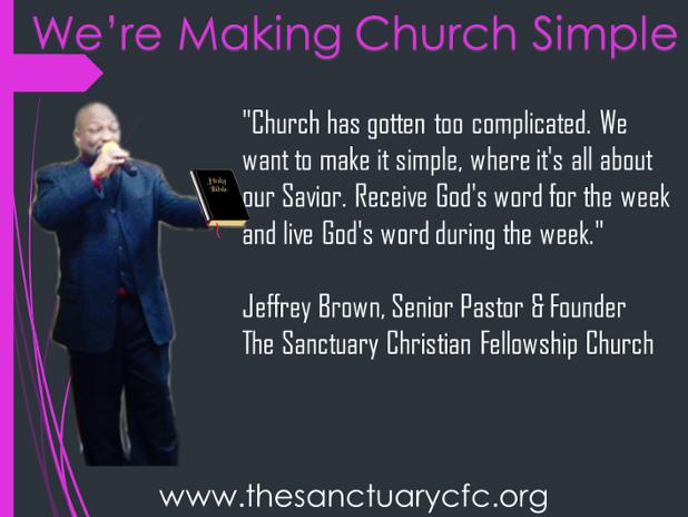 Church Gotten Complicated-PB.png