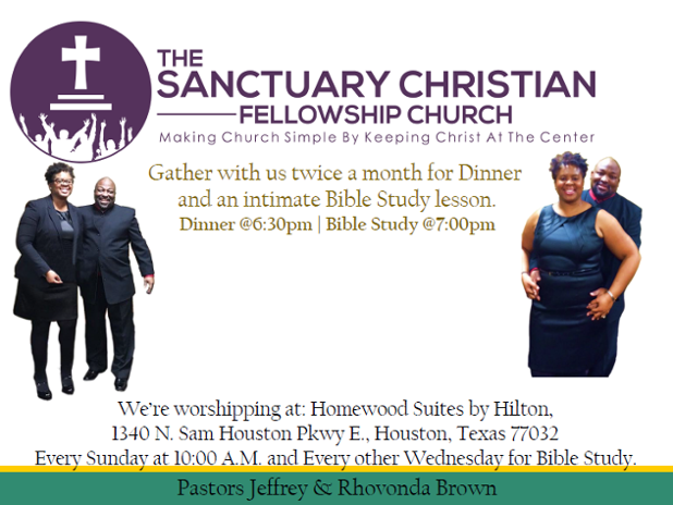 Meet us Bible Study.PNG
