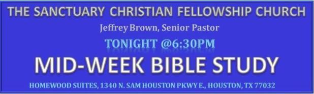 Bible Study Tonight.jpg