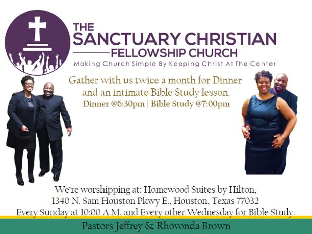 Meet us Bible Study.PNG