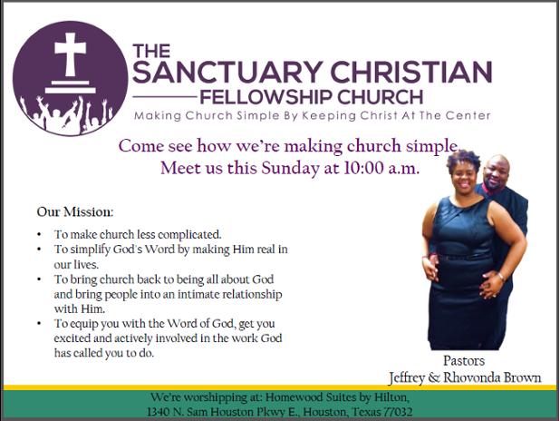 Meet us Sunday-1.PNG