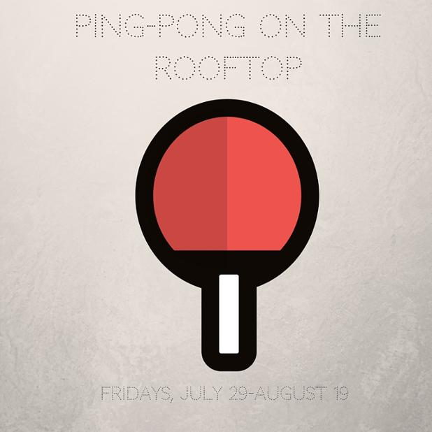 PING-PONG ON THE ROOFTOP.jpg
