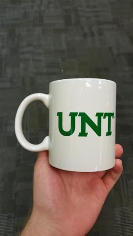 University of North Texas.jpg