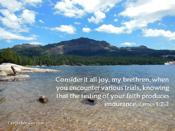 Consider it all joy....png