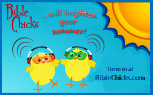 BChicks summer tune in.png