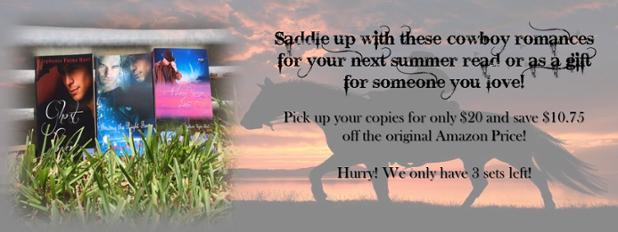 Cowboy Collection sale ad.jpg