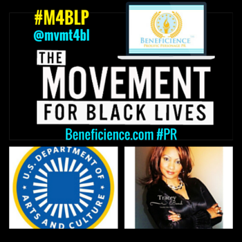#M4BLP Beneficience.com PR has joined the USDAC in taking the pledge for the #movementforblacklives (1).png