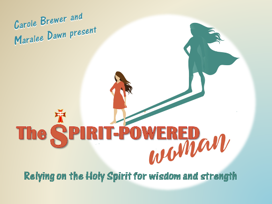 The SPIRIT-POWERED WOMAN - COTH- sm-file4posting.png