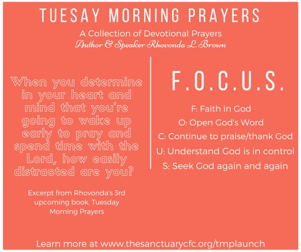 F.O.C.U.S. -day 2 resource.png