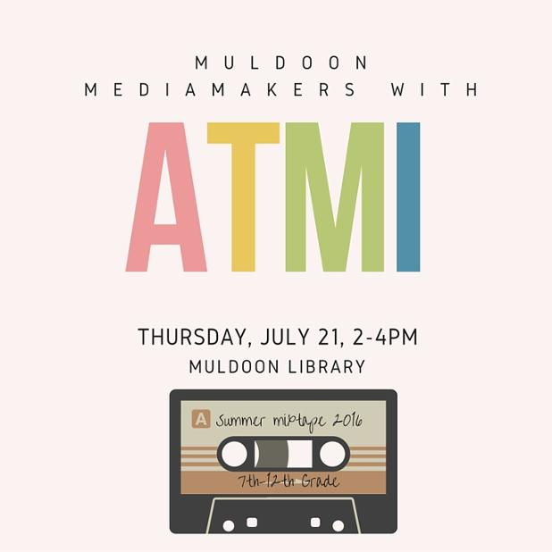 muldoon mediamakers with.jpg