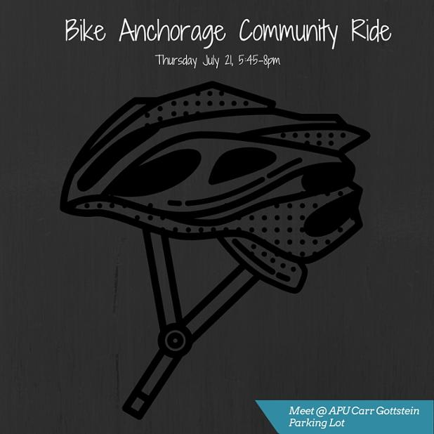 Bike Anchorage.jpg