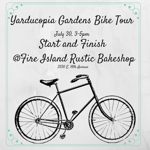 Garden Bike Tour.jpg