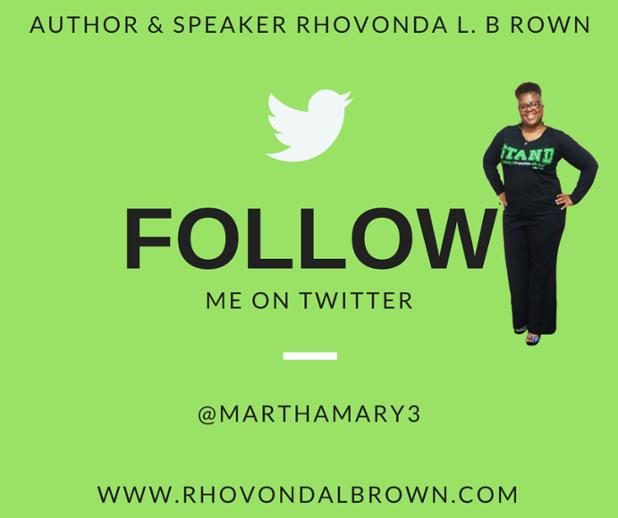follow me-greenTwitter.png
