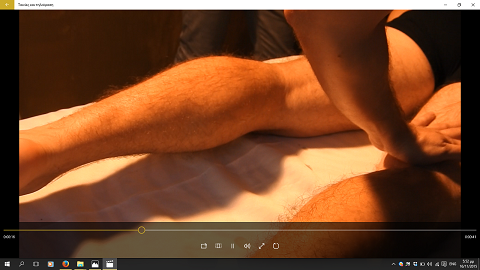 athletic massage.png