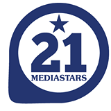 logo 21.png