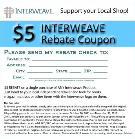 Interweave_rebate-coupon_2011.jpg