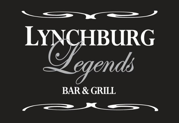 lynchburgfinallogoart11510square2.jpg