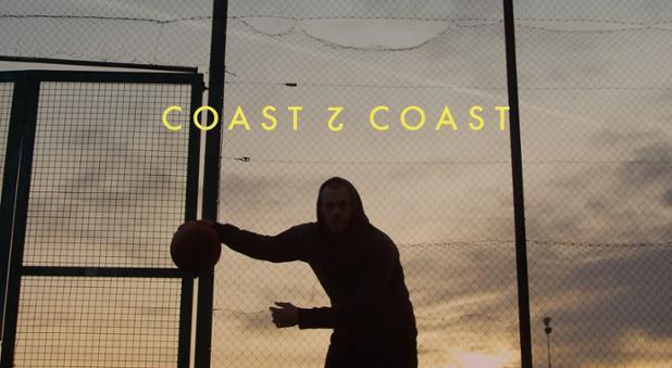 Coast 2 Coast.jpg