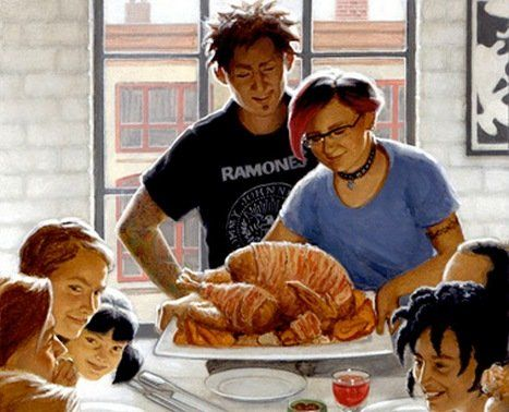 punk thanksgiving.jpg