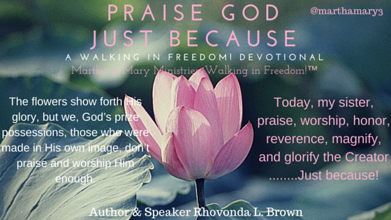 quote-just-because-walking-in-freedom-devotional.png