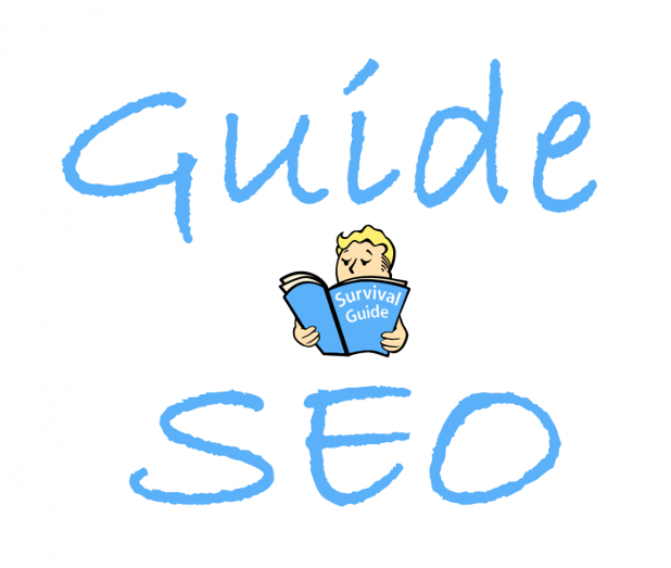 guide-SEO-700x592.png