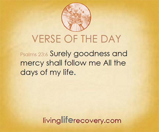 Verse of the Day 1.9.16.png