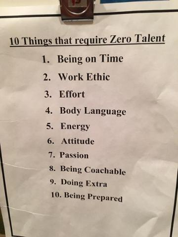 things that require no talent.jpg