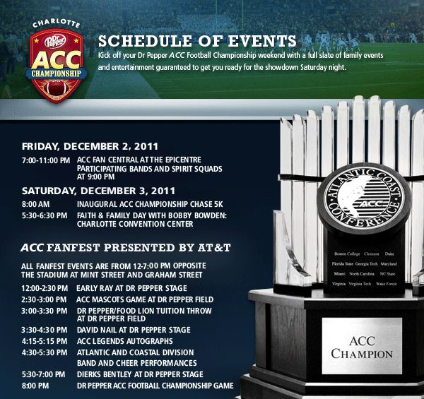 ACC Schedule of Events.gif