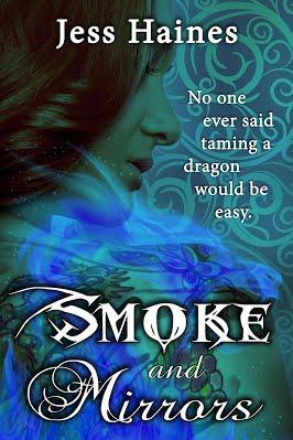 Smoke & Mirrors.jpg