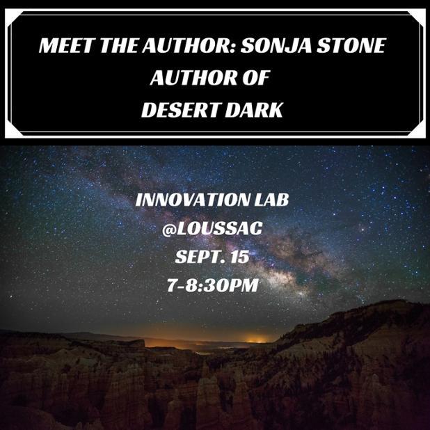 Meet the Author- Sonja Stoneauthor of Desert Dark.jpg