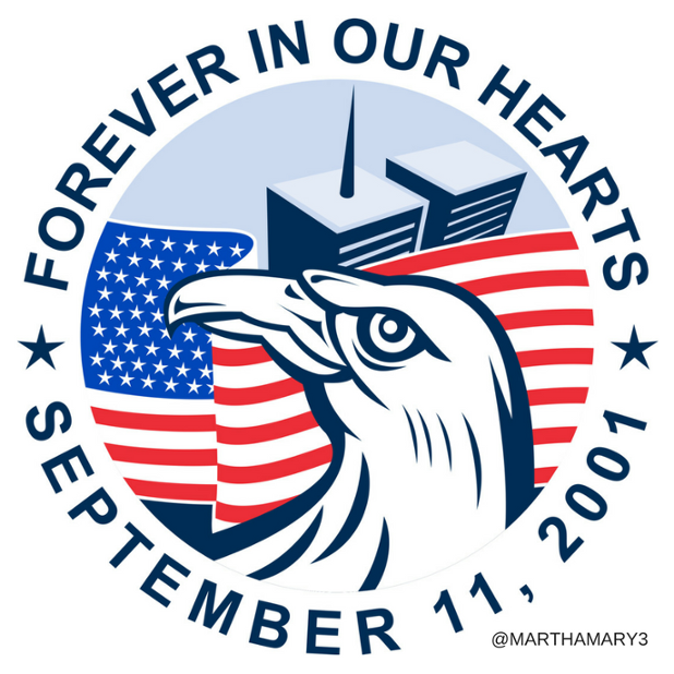 9-11foreverinourhearts.png