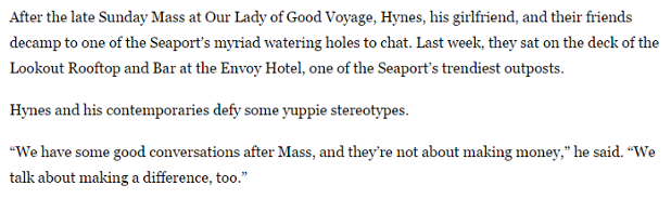 Our Lady of Good Voyage survives Seaport building boom   The Boston Globe.png