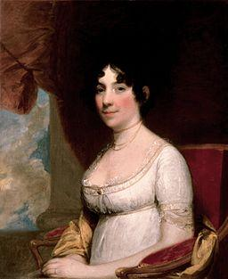 256px-Dolley_Madison.jpg
