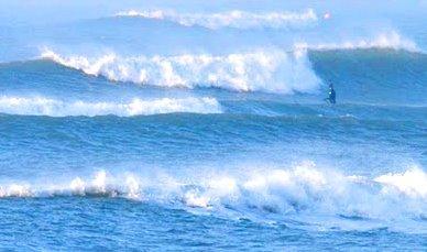 west-wittering-surf.jpg