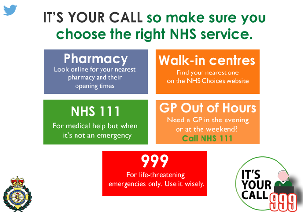 ITS YOUR CALL - Graphic White Highlight.png