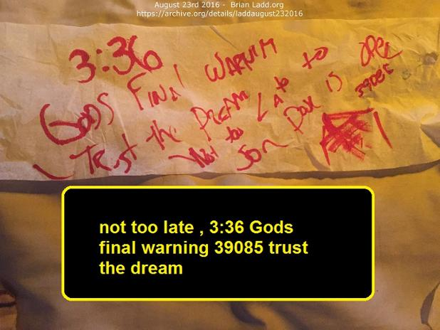 psychic_prediction_7544_23_august_2016_1_ladd.jpg