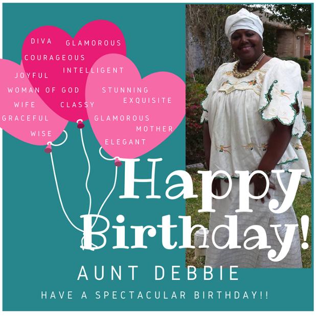 Happy Bday-AuntDebbie socialmedia.png