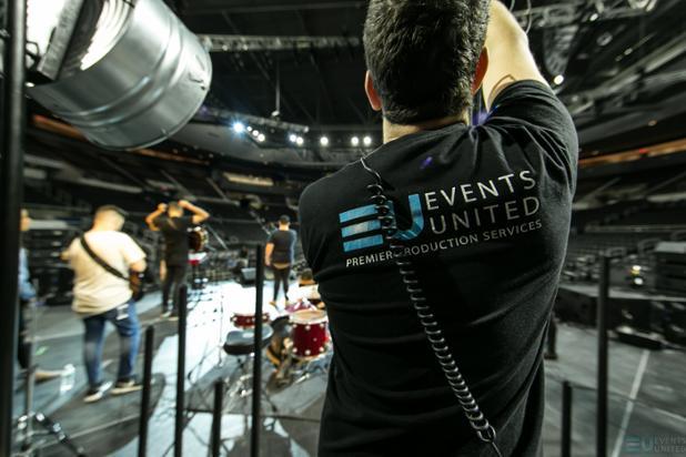 Events United - Awakening 2016-37.jpg