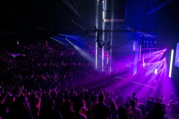 Events United - Awakening 2016-25.jpg