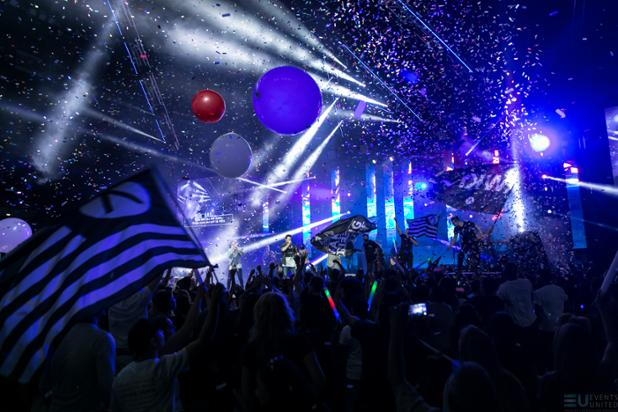 Events United - Awakening 2016-64.jpg