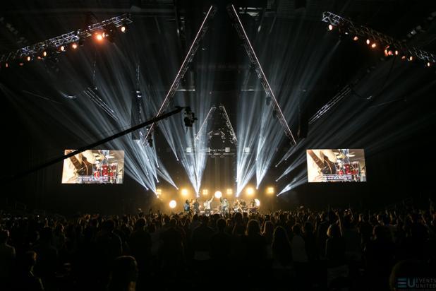 Events United - Awakening 2016-50.jpg